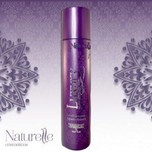spray-luxury-glam-protein